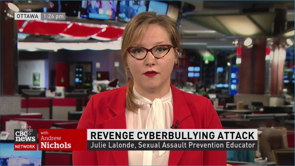 cbc_cyber_bullying.png